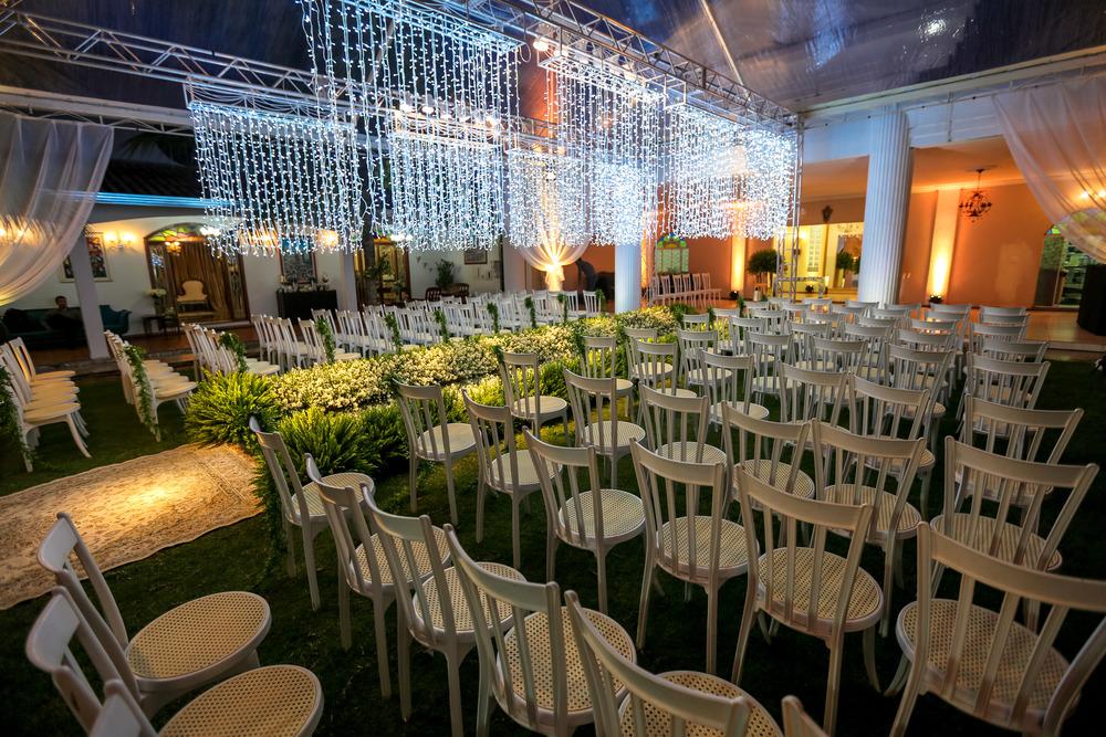 Casamento em Foz do Iguacu - decoracao em foz do iguacu - terecita evento - carlyne e fernando (41).jpg