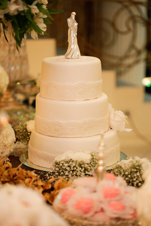 Casamento em Foz do Iguacu - decoracao em foz do iguacu - terecita evento - carlyne e fernando (33).jpg