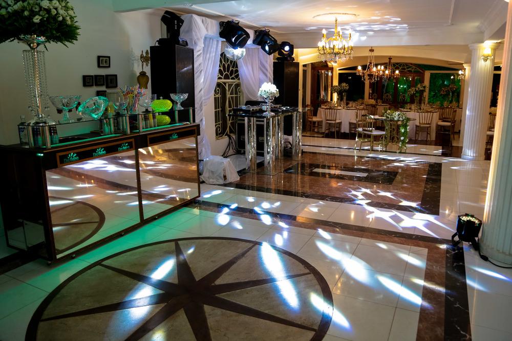 Casamento em Foz do Iguacu - decoracao em foz do iguacu - terecita evento - carlyne e fernando (24).jpg