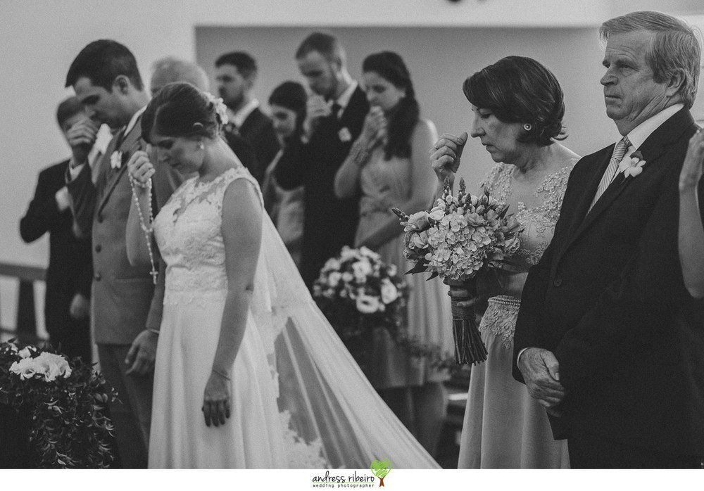 mini wedding em foz do iguacu - francielli e ricardo (1).jpg