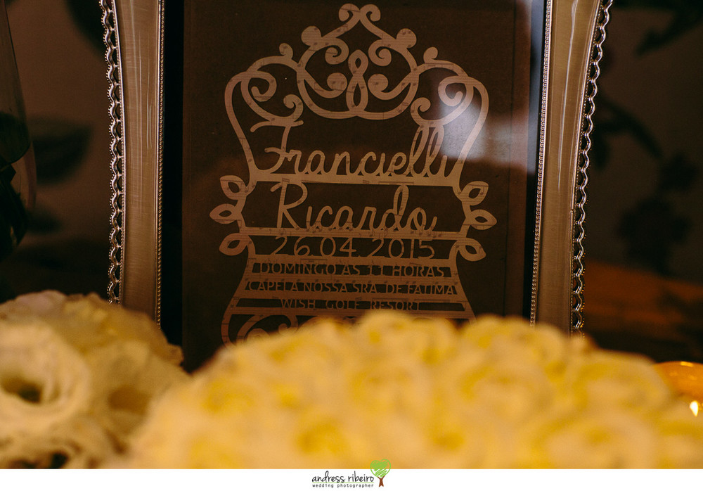 mini wedding em foz do iguacu - francielli e ricardo (307).jpg