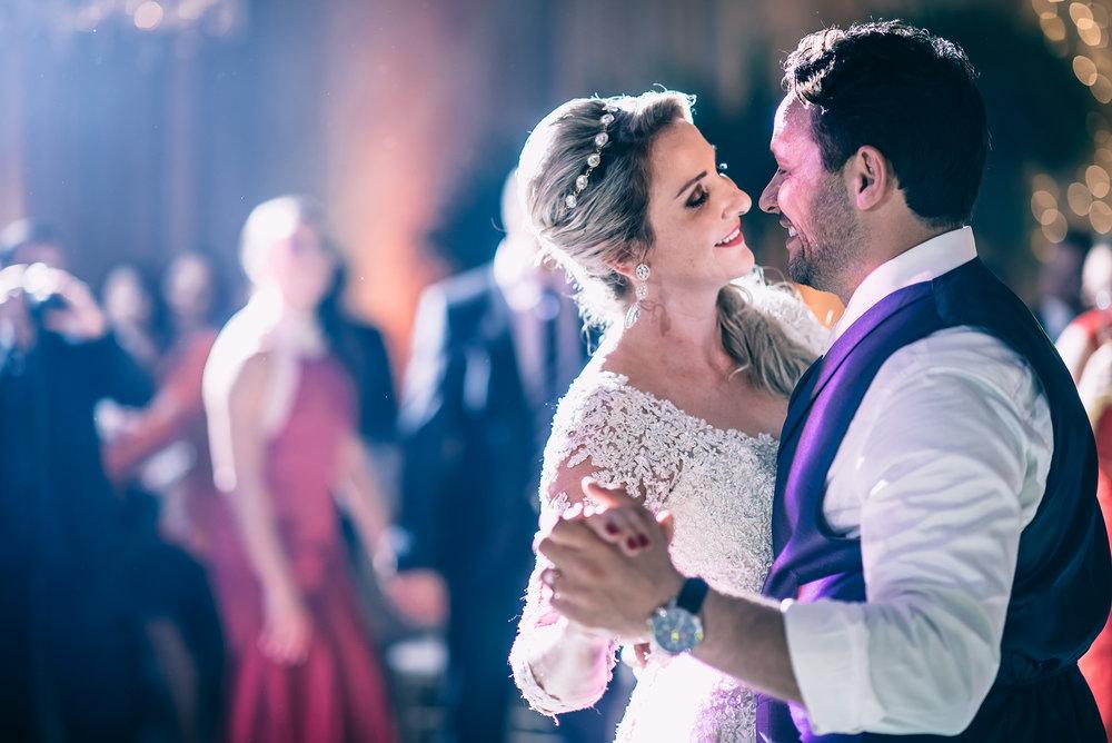 curso de assessoria e cerimonial para casamentos - giovanna e tiago