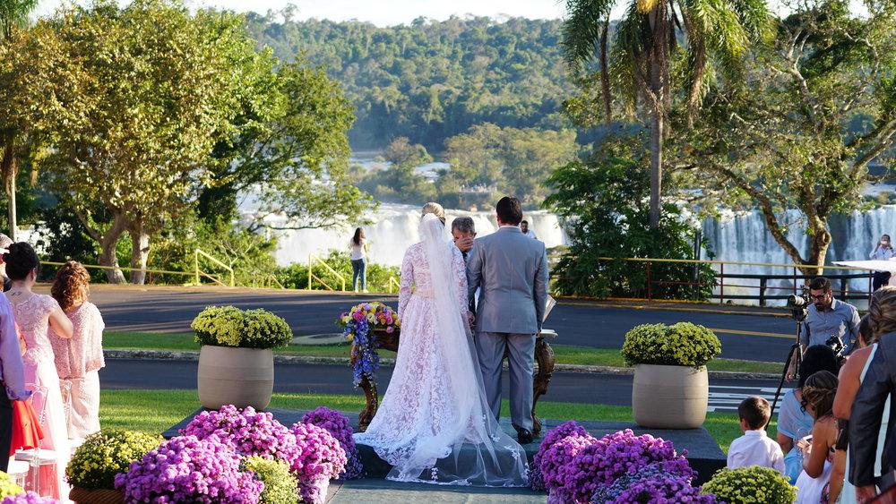 Destination Wedding Brasil - Casamento nas Cataratas do Iguaçu.JPG