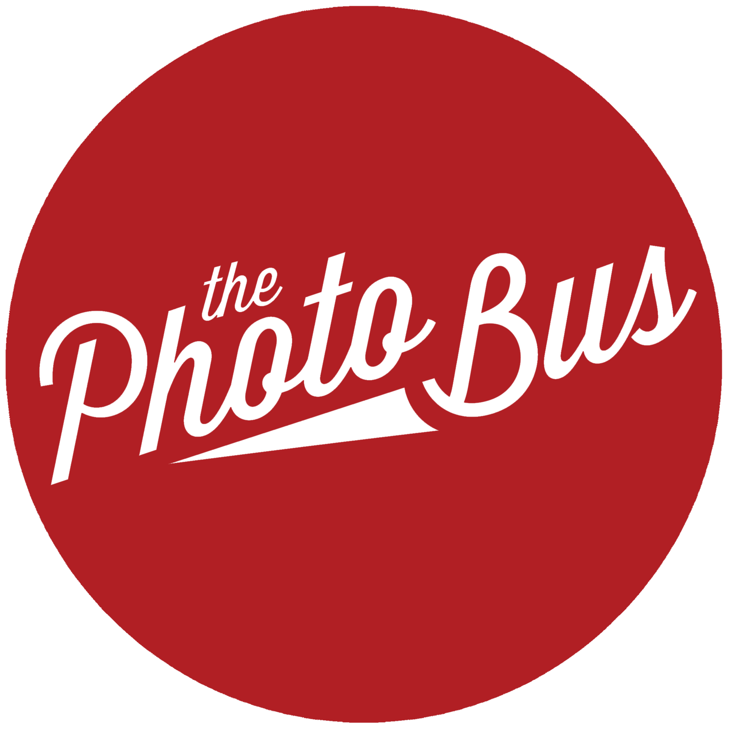 The Photo Bus El Paso