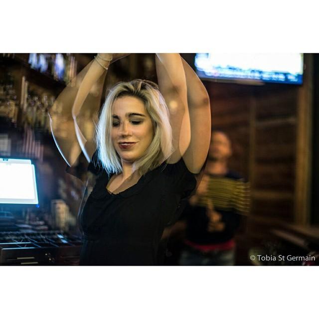 @bella_trixks   #dance #music #fun #party
