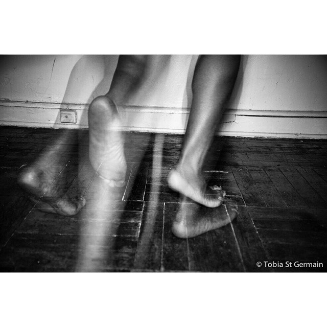 Still running from the Heat of the Dark  #feet #run #running #free #legs #muscle
