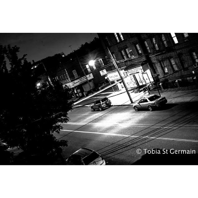 Crown Heights  #brooklyn #crownheights #bodega #bnw #blackandwhite #monochrome
