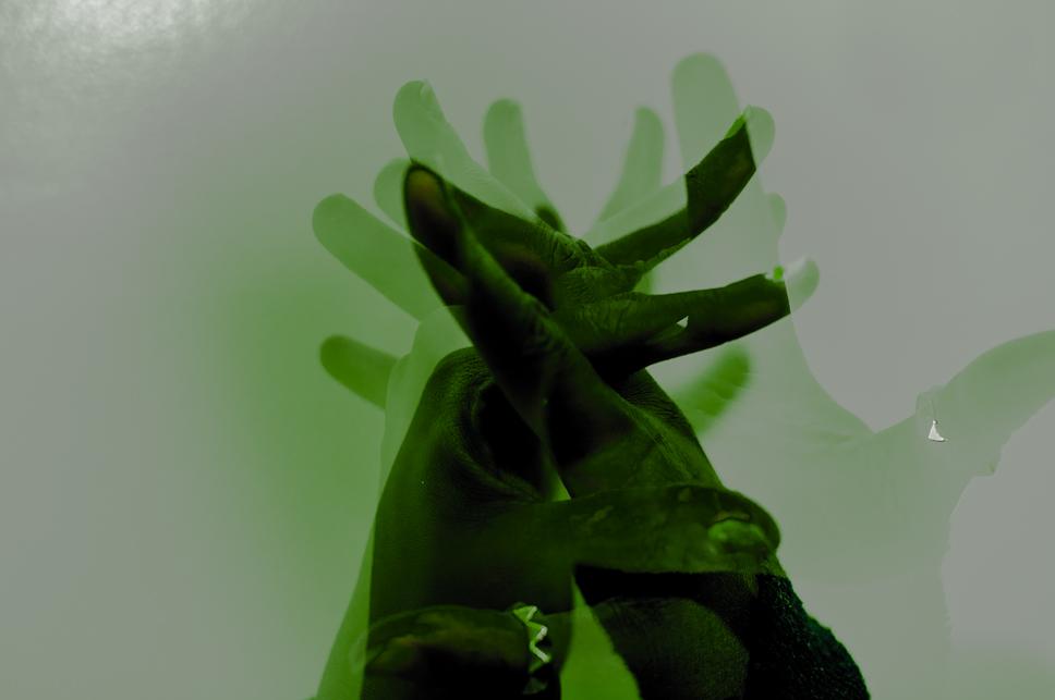 Unwrap the Self – Tobia St Germain