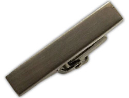 http://www.thetiebar.com/tie-bar-product.asp?pn=C893&orderPageReturn=%2FcategoryPages%2FPinch_Clasp_TieBars%2Easp&pg=0&categoryIds=98&optionValueIds=