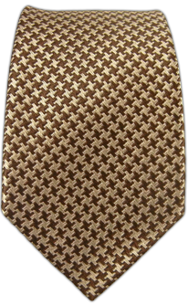 http://www.thetiebar.com/order_page.asp?pn=33519&orderPageReturn=%2FcategoryPages%2FBrown_Ties%2Easp&pg=0&categoryIds=31,23&optionValueIds=