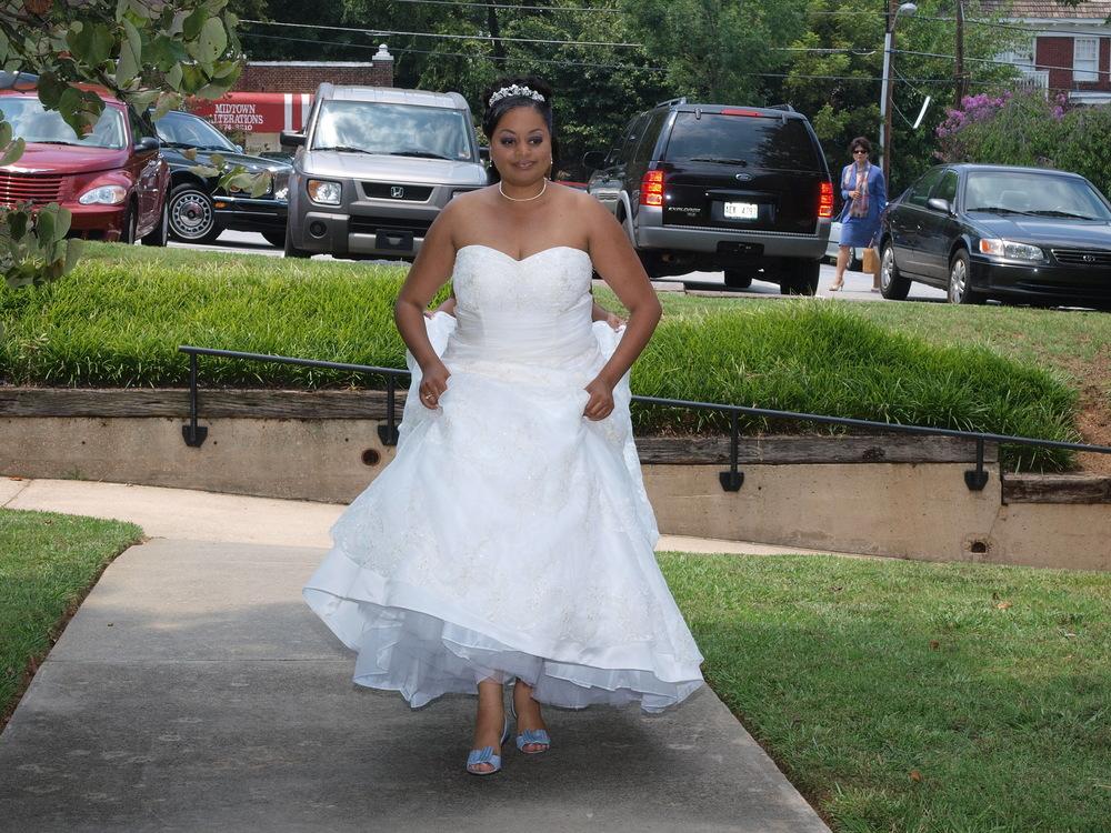 KanikaRileydress3.jpg | Curvy Rose | plus size bridal store | Atlanta, GA