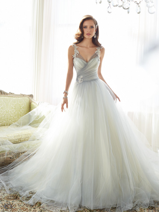 Sophia Tolli - Nightingale.jpg | Curvy Rose | Atlanta, GA | plus size bridal store