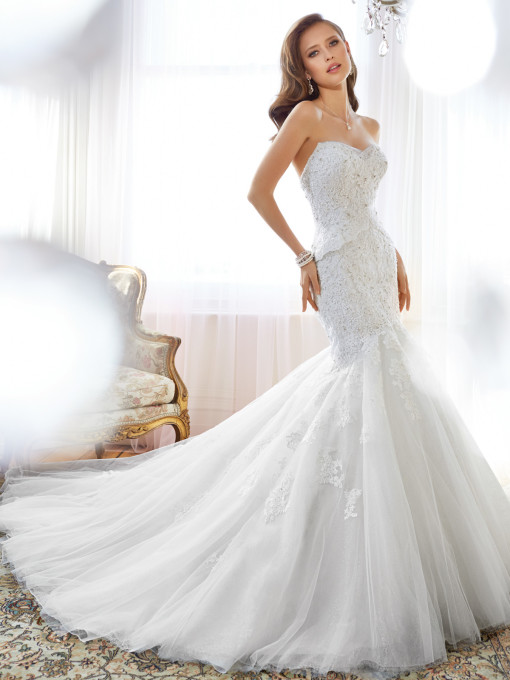 Sophia Tolli - Adelie .jpg | Curvy Rose | plus size bridal store | Atlanta, GA