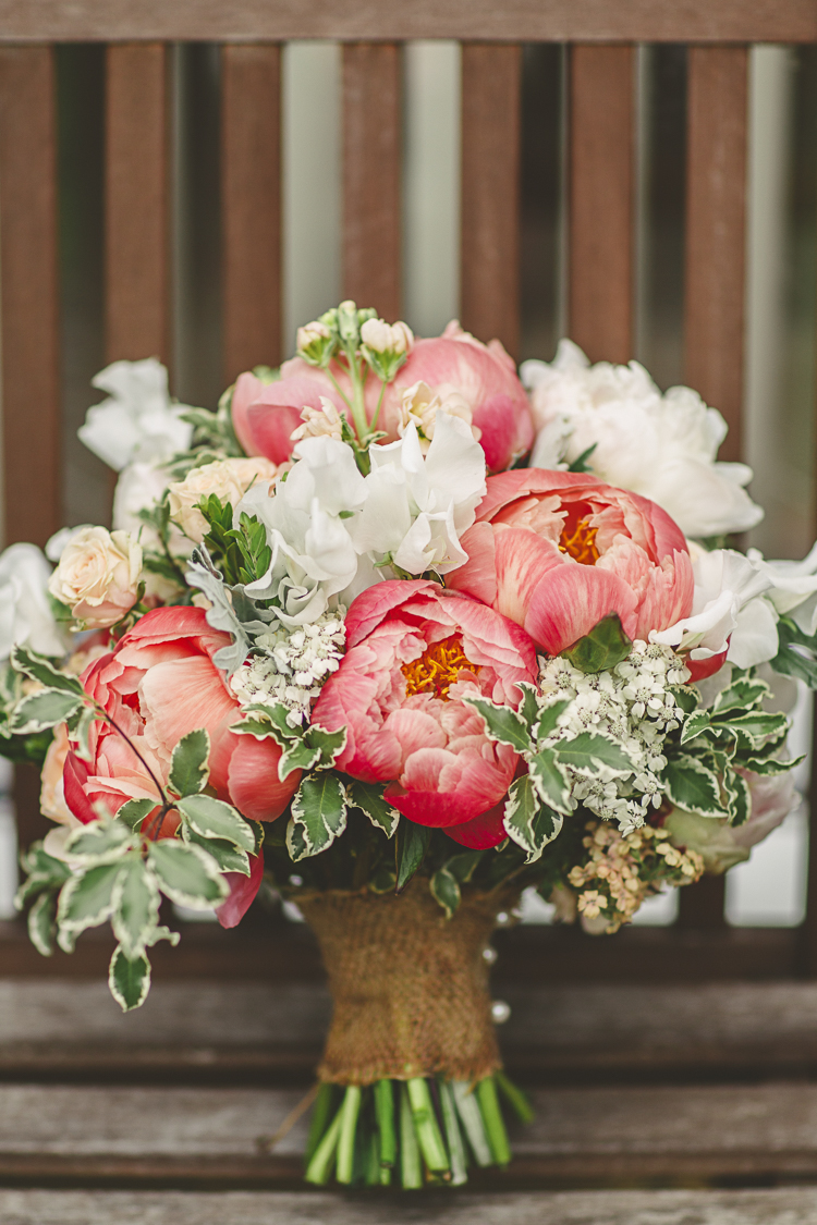 prettybouquet stress wedding planning.jpg | Curvy Rose | Atlanta, GA | plus size bridal store