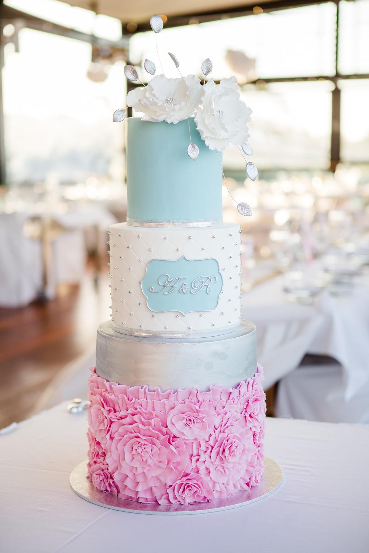 Rio Cake.jpeg