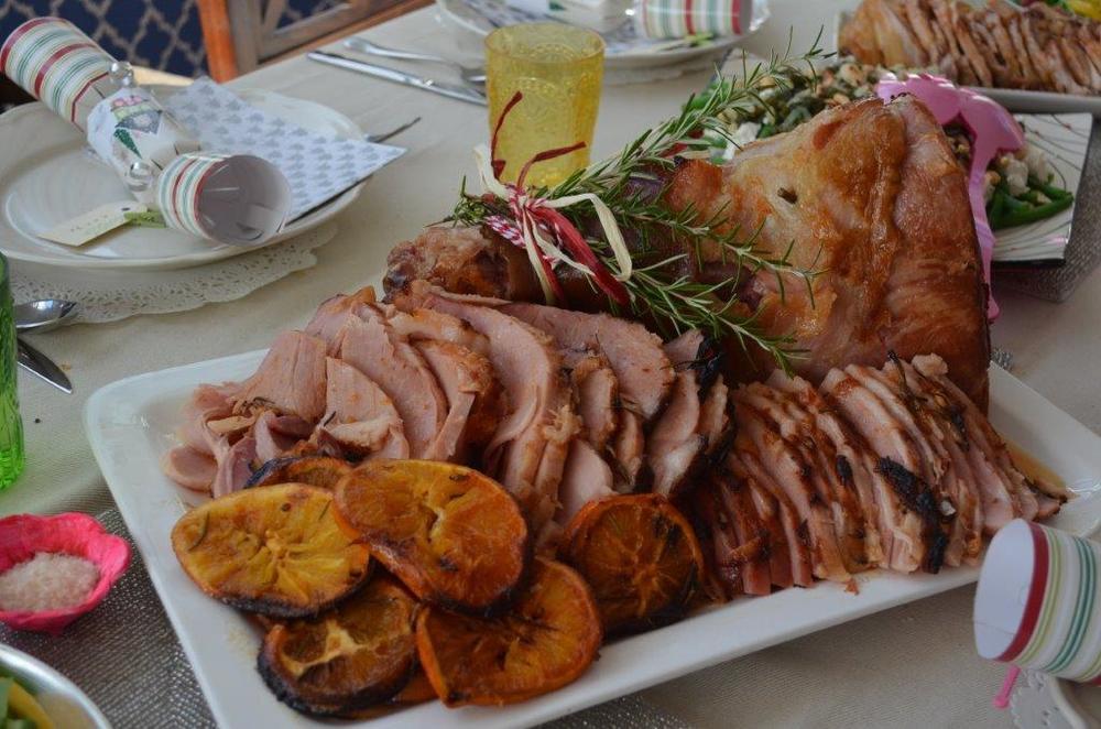 Glazed Ham  (1).jpg