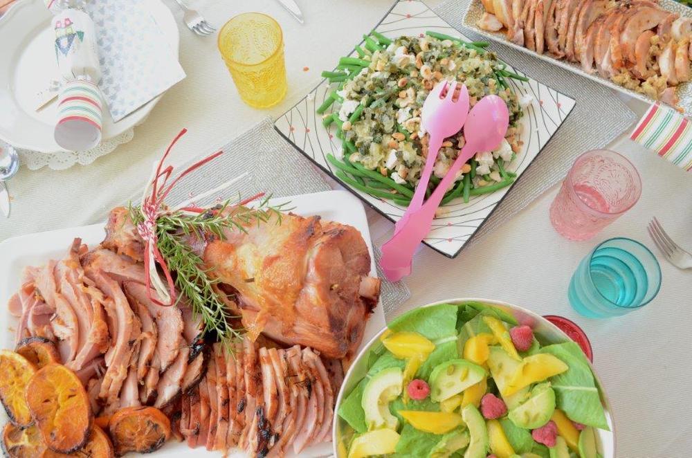 Glazed Ham  (2).jpg