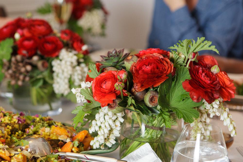 vanillapod_christmas2016_flowers