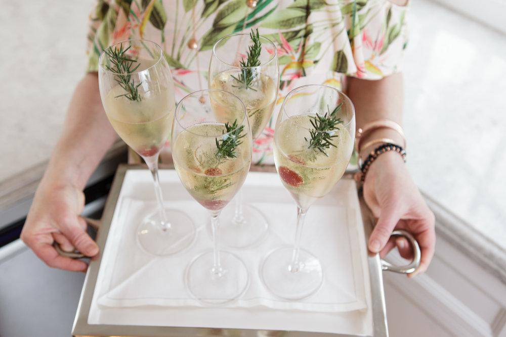 vanillapod-festive-champagne