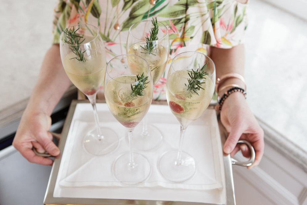 vanillapod-christmas-festive-champagne
