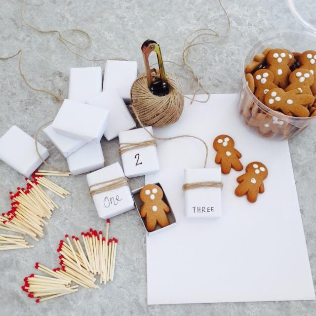 vanillapod-christmas-festive-garland1