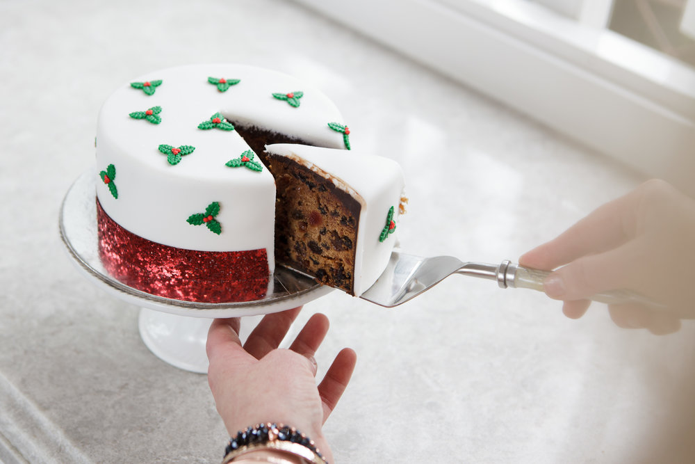 vanillapod-christmas-cake