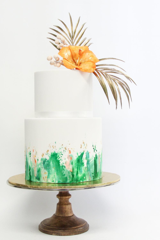 vanillapodspecialtycakes-abstractdesign-3