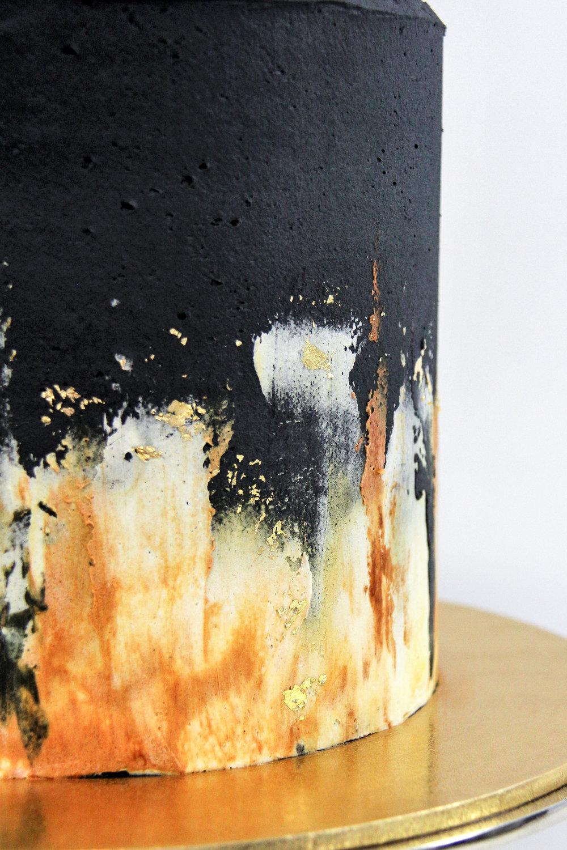 vanillapodspecialtycakes-abstractdesign-4