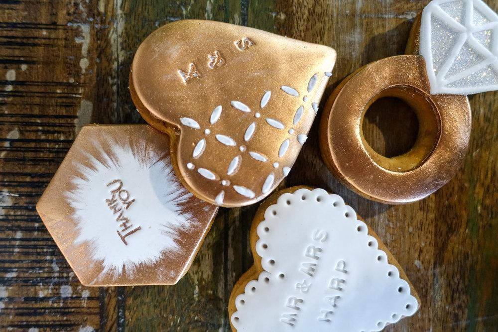 vanillapod-gingerbread-biscuits-wedding-1