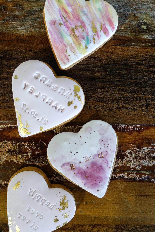 vanillapod-gingerbread-biscuits-wedding-3