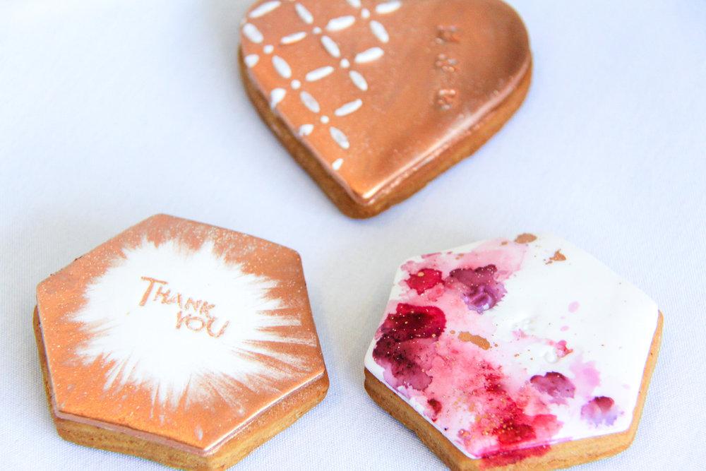 vanillapod-gingerbread-biscuits-weddings-5