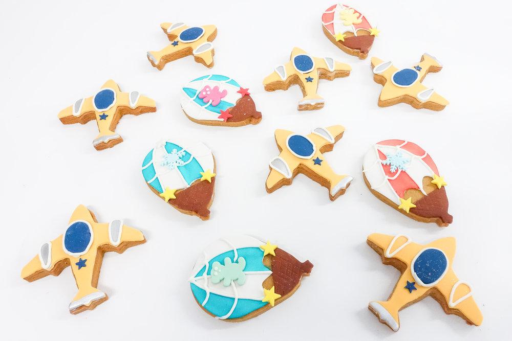 vanillapod.ginger-biscuits-birthdays-4