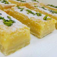 Vanilla Pod Lemon Slice.jpg
