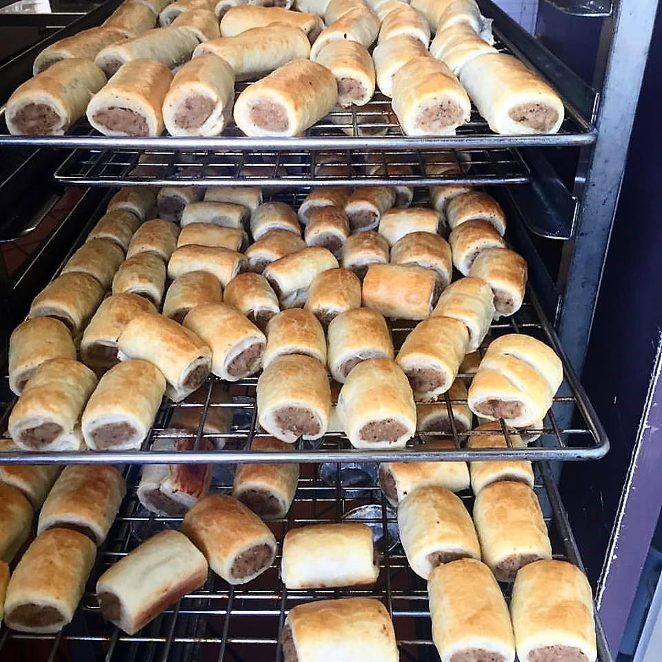 VP sausage rolls.jpg