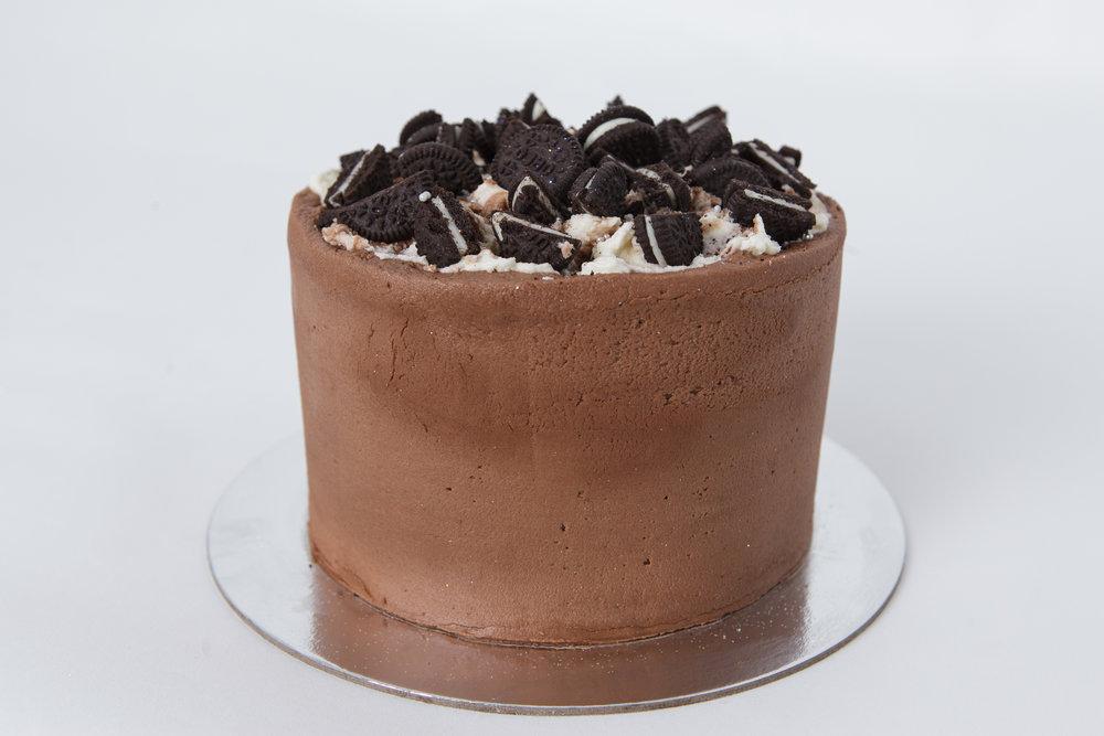 vanillapod_webstore_cakes-28.jpg