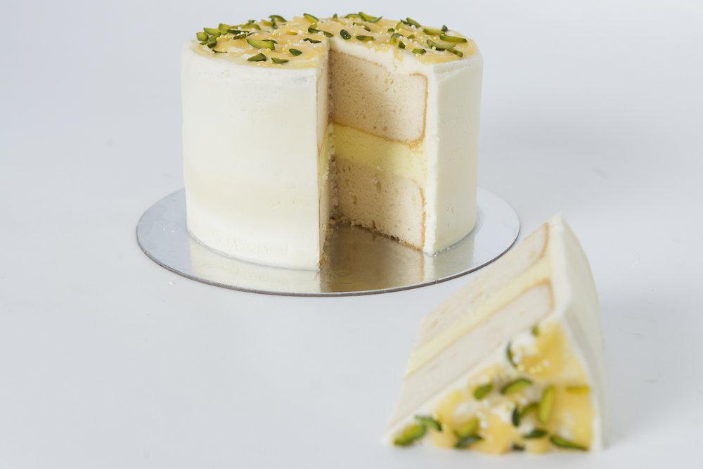 vanillapod_webstore_cakes-34.jpg