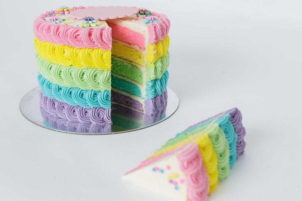 vanillapod_webstore_cakes-35.jpg