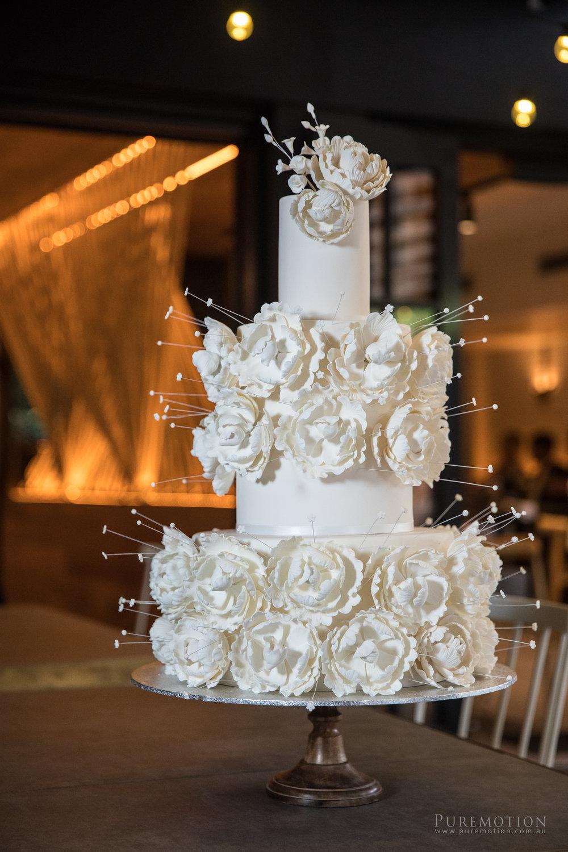 170610 Puremotion Photography Wedding  BTS Vanilla Pod-0080.jpg