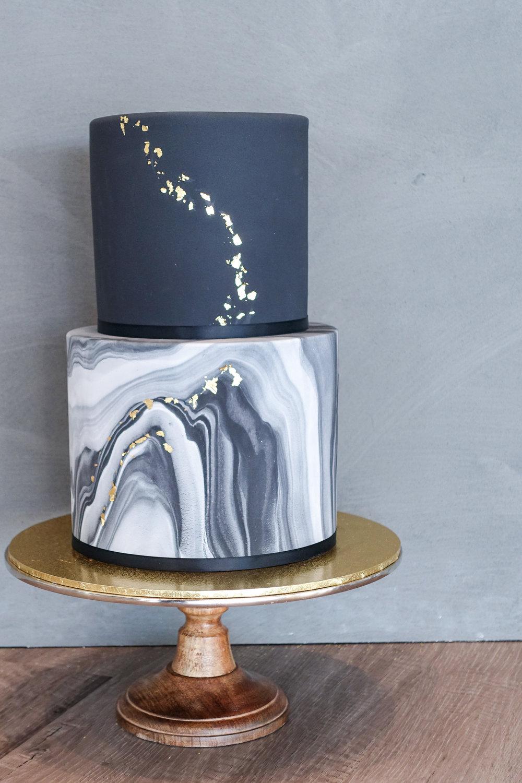 vanillapod-specialty-cakes-march-stock-34.jpg