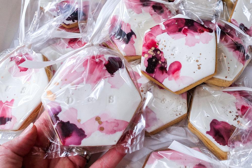 vanillapod-specialty-cakes-march-stock-58.jpg