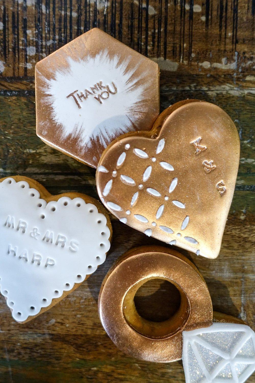 Vanillapod-weddingcake-9.jpg