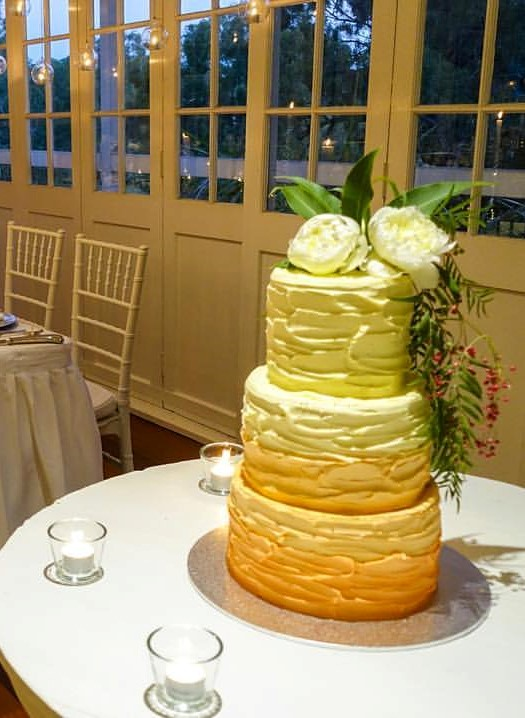 vanillapod-weddingcake-hillstone.jpg