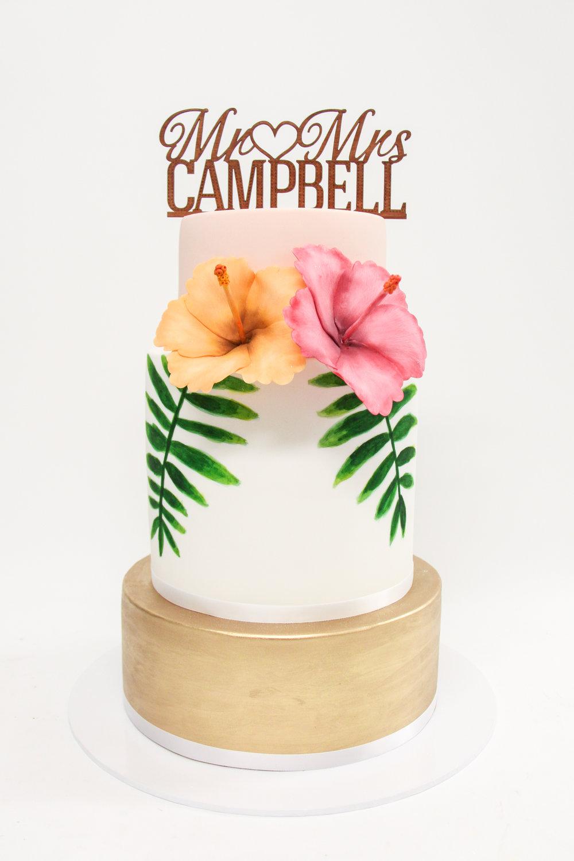 Vanillapod-weddingcake-8.jpg