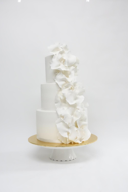 wedding cake - Clare Butler (3).JPG