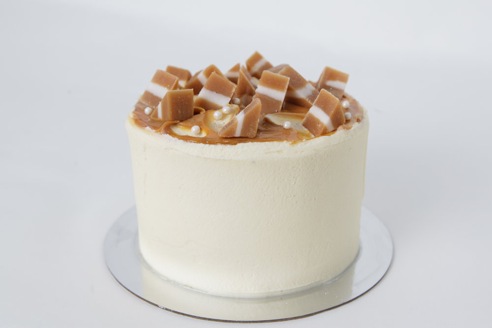vanillapod_webstore_cakes-24.jpg