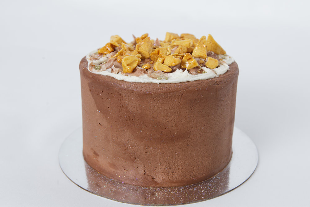 vanillapod_webstore_cakes-27.jpg
