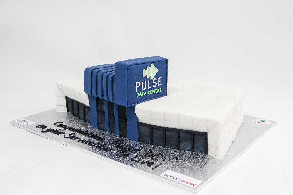 Vanillapodspecialtycakes-aprilstock-116.jpg
