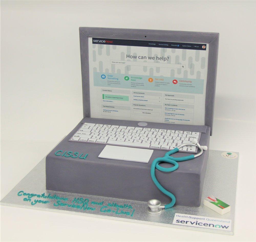 Corporate Cake - vanilla pod  (6).JPG