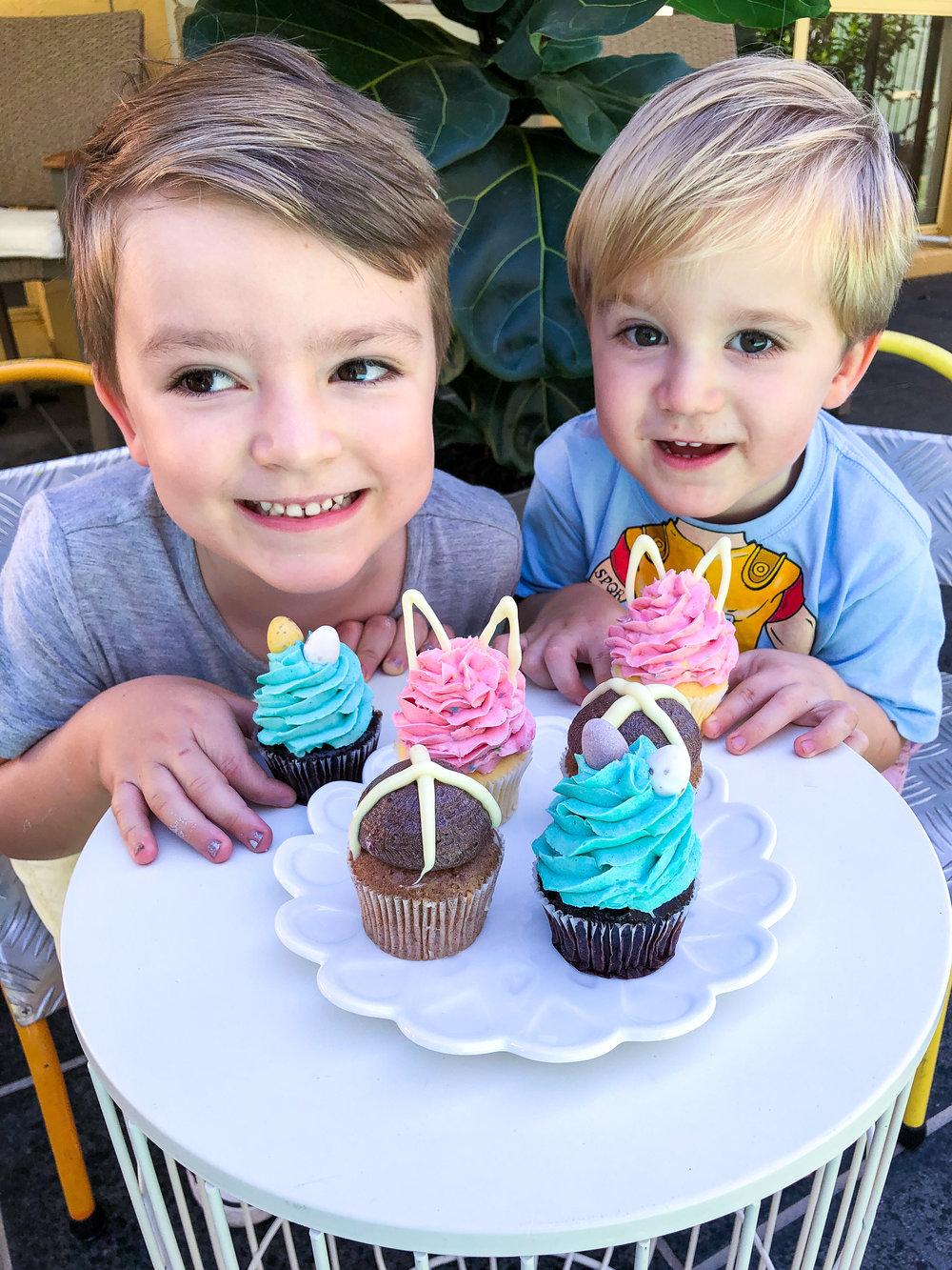 vanillapodspecialtycakes-marchstock-151.jpg