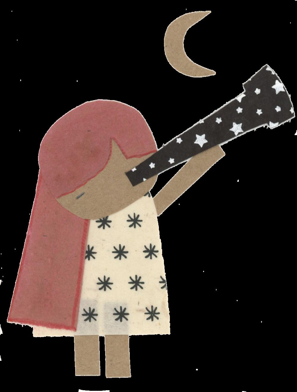 telescopeclean.png